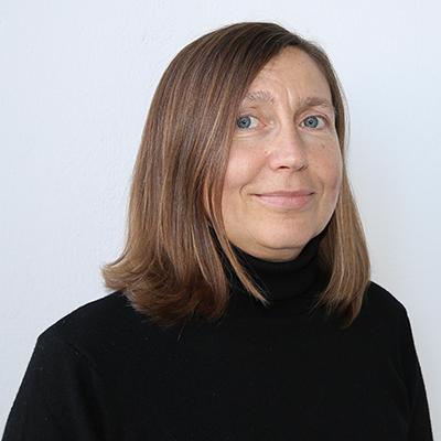 Sabina Kreis-Wyrwich